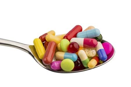糖尿病治疗
