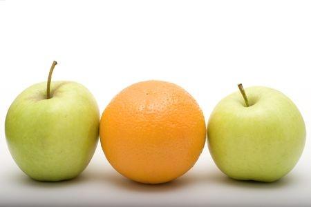 经常摄入含糖量高的食物会得糖尿病吗?