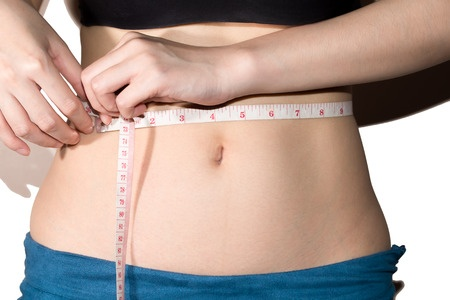 女性糖尿病