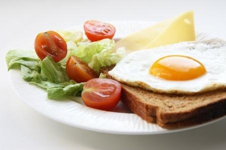儿童糖尿病的饮食推荐