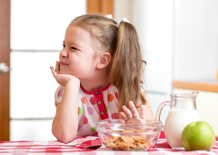 孩子糖尿病