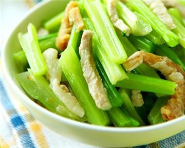 糖尿病适合吃哪些蔬菜