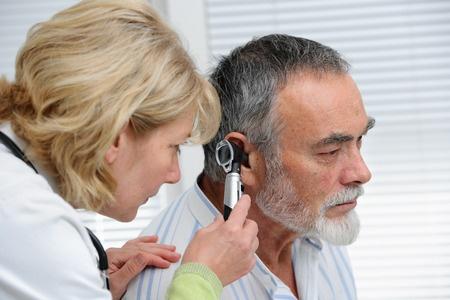 家庭血糖的监测需要后勤的保障
