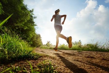 糖尿病病友做什么运动好?