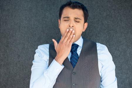吹气可监测糖尿病