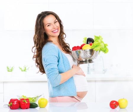 妊娠糖尿病孕妇要怎么吃呢