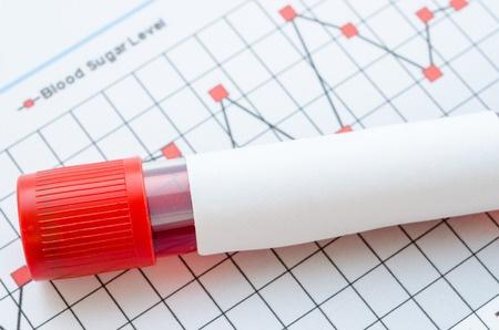 需提防糖尿病儿童夜间血糖降低