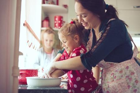儿童该从哪些方面进行预防糖尿病呢?