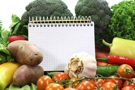 糖尿病饮食蔬菜