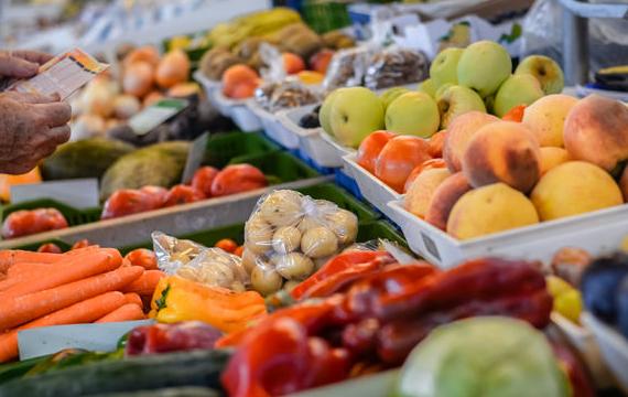 糖尿病患者吃什么水果利于病情