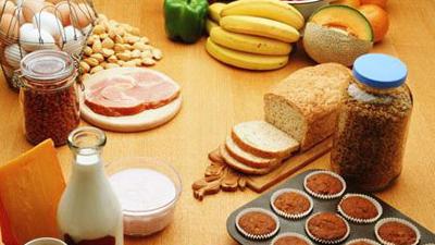 糖尿病人不吃主食危害大