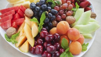 糖尿病人夏季如何吃水果