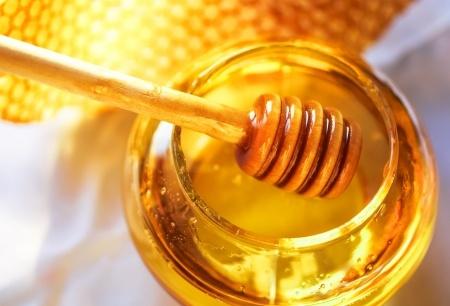 糖尿病蜂蜜
