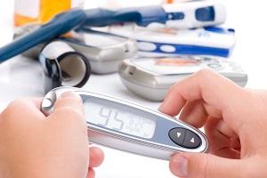 血糖控制不好的8个原因