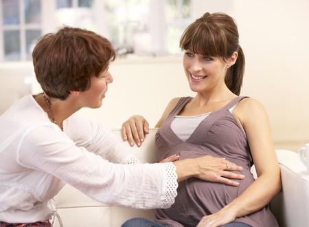 妊娠期间血糖高该怎么办