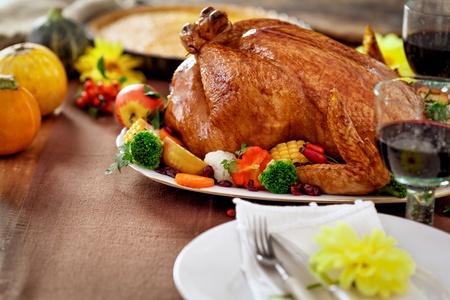 糖尿病饮食鸭肉