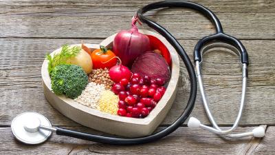 年轻糖尿病病友是否有必要看营养科