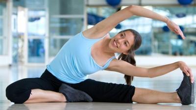 3招教您评估你的运动强度适中吗