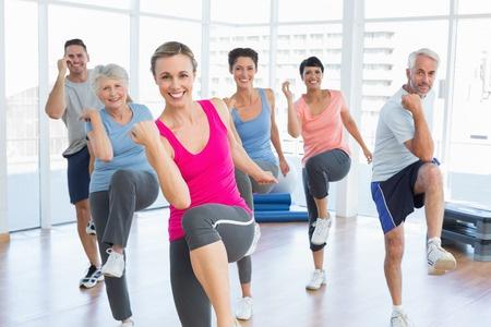 运动对2型糖尿病好处多