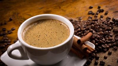 咖啡预防糖尿病