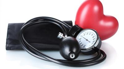 糖尿病心脏病的防治讲解