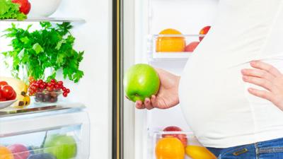孕期糖尿病该怎么吃?饮食注意什么?