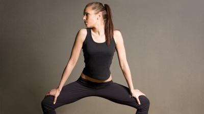 糖尿病患者运动锻炼也有小窍门