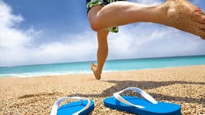 脚干脚痒是糖尿病足征兆