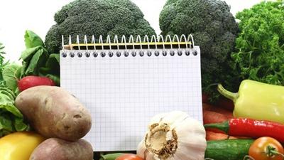 糖尿病吃什么青菜最好