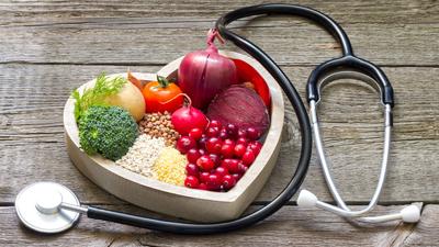 妊娠糖尿病食谱