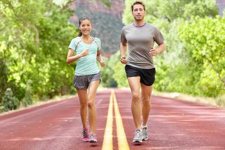 糖尿病,运动
