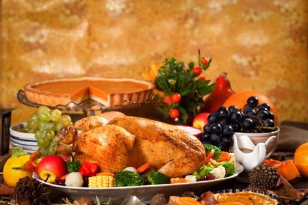 肾病,糖尿病,食物