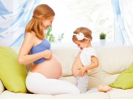 母乳,糖尿病