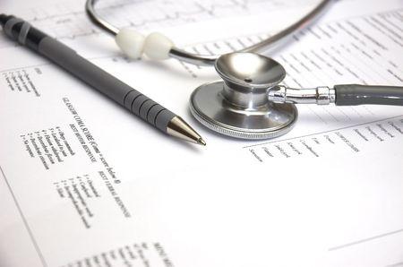 诊断标准,糖尿病