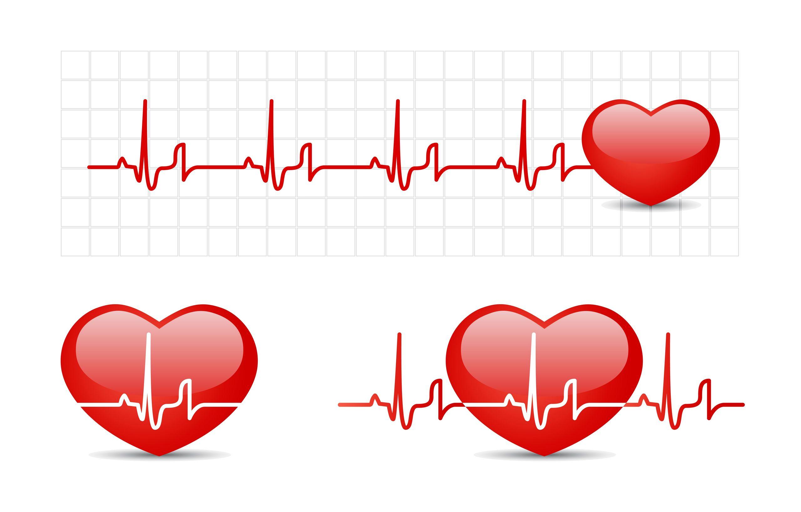 高血压、高血脂、高血糖
