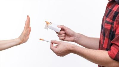 预防糖尿病