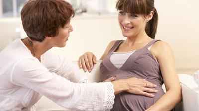 瘦妈妈更易得妊娠糖尿病,您知道吗?