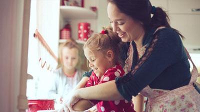 儿童1型糖尿病治疗