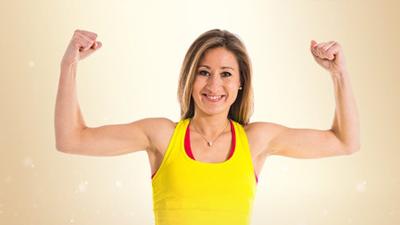 糖尿病患者如何运动减肥
