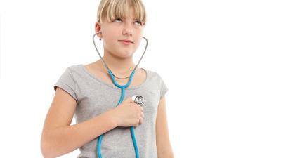 儿童糖尿病多因不良生活习惯 如何预防更好?