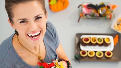 吃糖多就会得糖尿病吗 吃糖多少和糖尿病没有直接关系