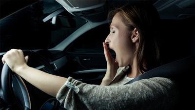 糖尿病开车