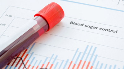 糖尿病控糖