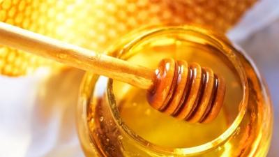 糖尿病人蜂蜜饮食