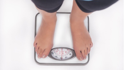 糖尿病体重