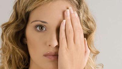 糖尿病保护眼睛