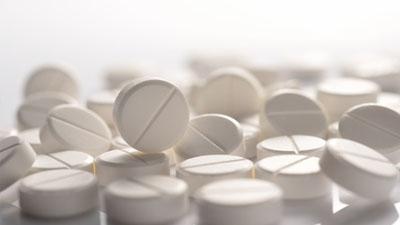 保健品不是降糖药 糖尿病治疗应谨遵医嘱