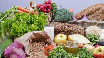 糖尿病之饮食治疗原则