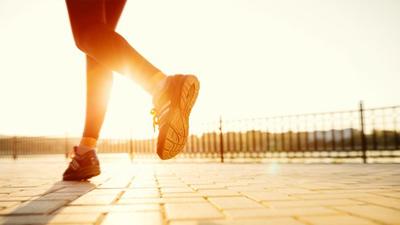 冬季糖友控血糖 在家长多做4种运动