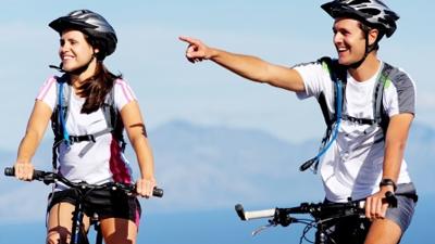 有氧运动结合阻抗运动更有利于糖尿病患者